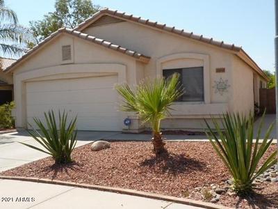 21610 N 32nd Dr, Phoenix, AZ 85027