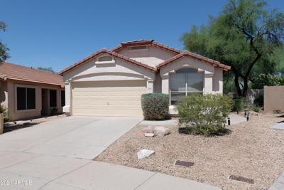 21640 N 48th St, Phoenix, AZ 85054