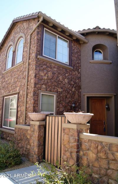 21808 N 39th St, Phoenix, AZ 85050