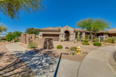 21812 N 36th St, Phoenix, AZ 85050