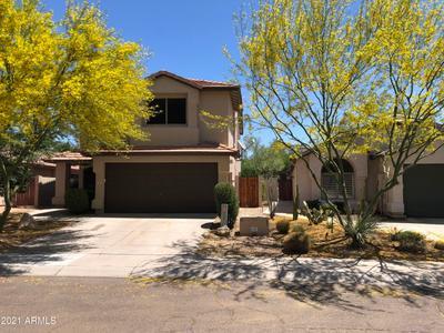 21825 N 48th Pl, Phoenix, AZ 85054