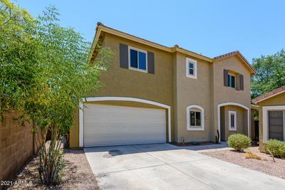 21838 N 41st St, Phoenix, AZ 85050