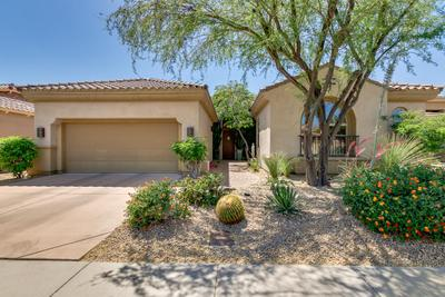 21910 N 36th St, Phoenix, AZ 85050