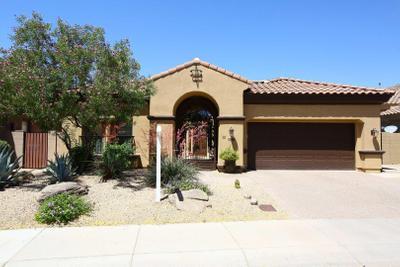 22012 N 36th St, Phoenix, AZ 85050