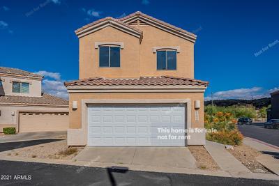 22022 N 29th Dr, Phoenix, AZ 85027