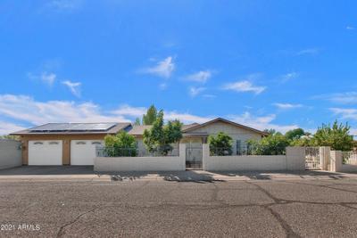 2209 W Columbine Dr, Phoenix, AZ 85029