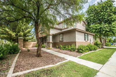2212 E Sunland Ave, Phoenix, AZ 85040