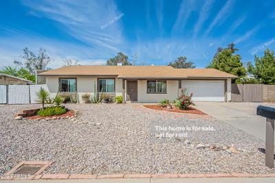 2216 W Wagoner Rd, Phoenix, AZ 85023