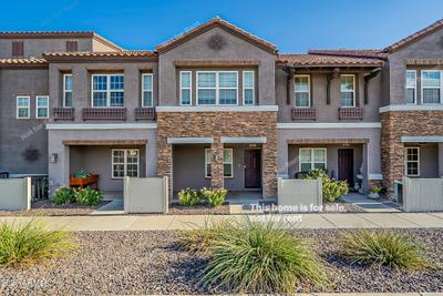 2217 E Huntington Dr, Phoenix, AZ 85040