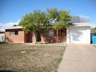 2218 W Cholla St, Phoenix, AZ 85029