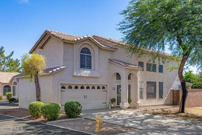 2221 E Union Hls Dr #112, Phoenix, AZ 85024