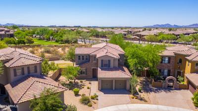 22211 N 39th St, Phoenix, AZ 85050