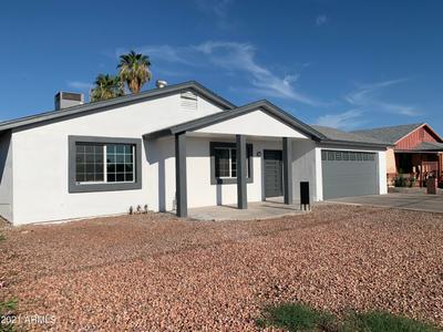 2223 N 59th Ave, Phoenix, AZ 85035