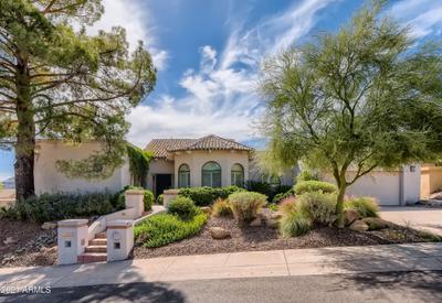 2227 E Turquoise Ave, Phoenix, AZ 85028