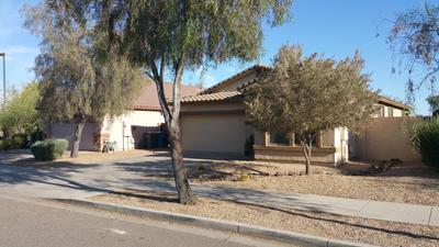 2227 W Oyer Ln, Phoenix, AZ 85085