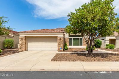 2228 E Fawn Dr, Phoenix, AZ 85042