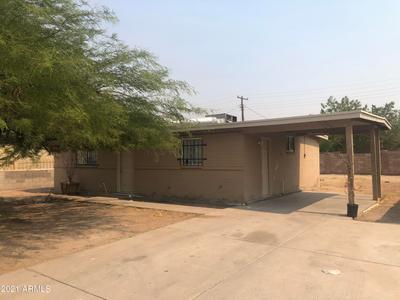 2231 E Lynne Ln, Phoenix, AZ 85042