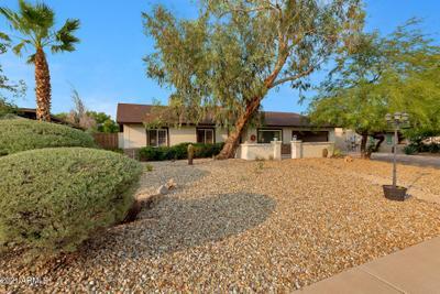 2234 E Sunnyside Dr, Phoenix, AZ 85028