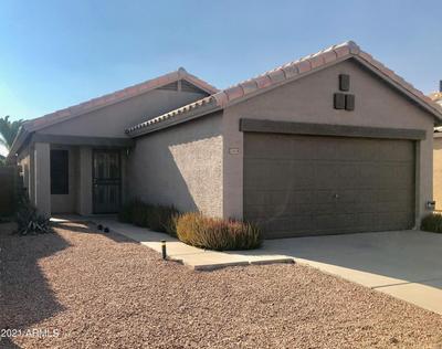 22424 N 20th Pl, Phoenix, AZ 85024