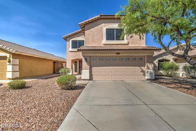 2246 E Parkside Ln, Phoenix, AZ 85024