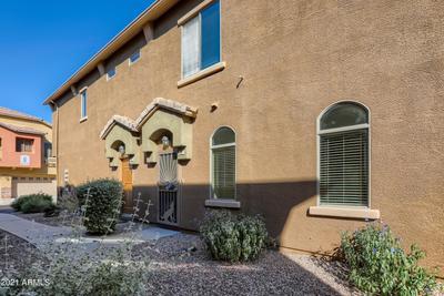 2250 E Deer Valley Rd #19, Phoenix, AZ 85024