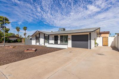 2254 W Charter Oak Rd, Phoenix, AZ 85029