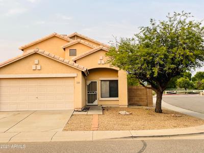 22603 N 21st Way, Phoenix, AZ 85024