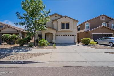 22726 N 17th St, Phoenix, AZ 85024 MLS #6231781 Image 1 of 33