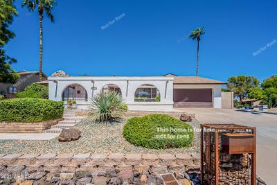 2276 E Mercer Ln, Phoenix, AZ 85028