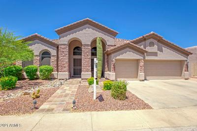 22810 N 48th Pl, Phoenix, AZ 85054