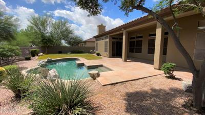 22825 N 49th St, Phoenix, AZ 85054