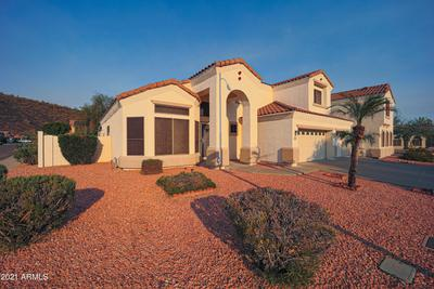 22835 N 31st Dr, Phoenix, AZ 85027