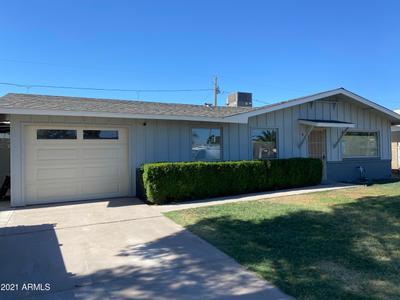 2301 E Claire Dr, Phoenix, AZ 85022 MLS #6233232 Image 1 of 1