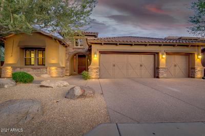 23011 N 38th Way, Phoenix, AZ 85050 MLS #6232373 Image 1 of 25