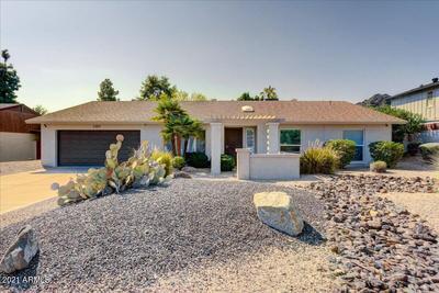 2309 E Sahuaro Dr, Phoenix, AZ 85028