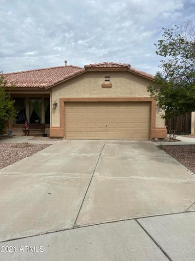 2310 W Beverly Rd, Phoenix, AZ 85041