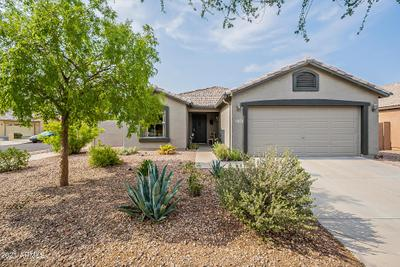 2311 W Carson Rd, Phoenix, AZ 85041