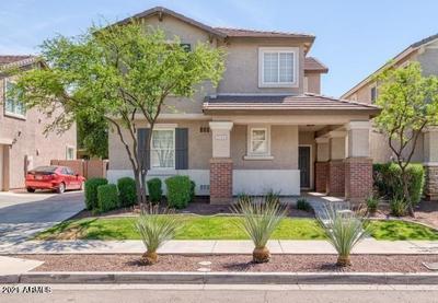 2315 E Sunland Ave, Phoenix, AZ 85040