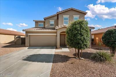 2315 W Desert Ln, Phoenix, AZ 85041