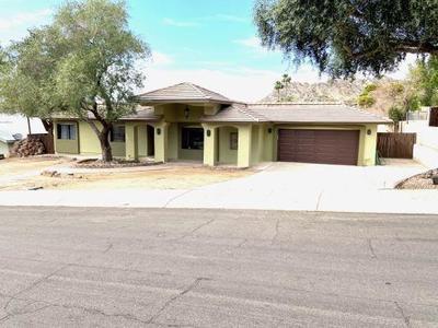 2316 E State Ave, Phoenix, AZ 85020