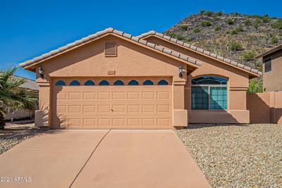 23206 N 20th St, Phoenix, AZ 85024