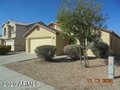 2324 W Darrel Rd, Phoenix, AZ 85041