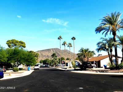 2325 W Charter Oak Rd, Phoenix, AZ 85029