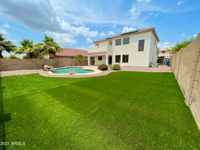 2331 W Darrel Rd, Phoenix, AZ 85041