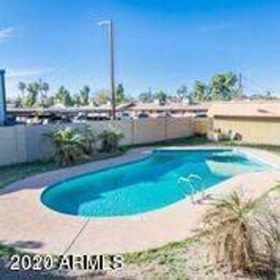2333 W Glenrosa Ave #104, Phoenix, AZ 85015