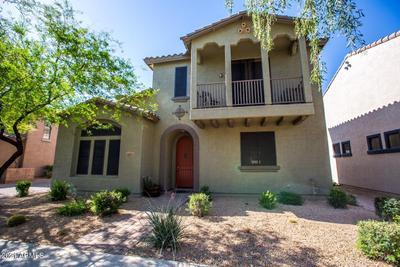 2351 W Dusty Wren Dr, Phoenix, AZ 85085