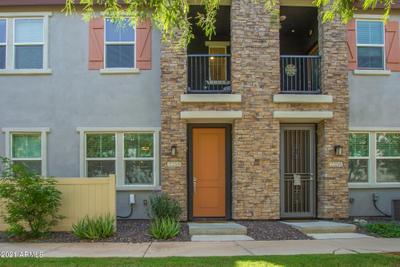 2358 E Huntington Dr, Phoenix, AZ 85040