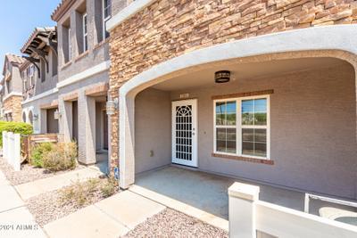 2361 E Huntington Dr, Phoenix, AZ 85040