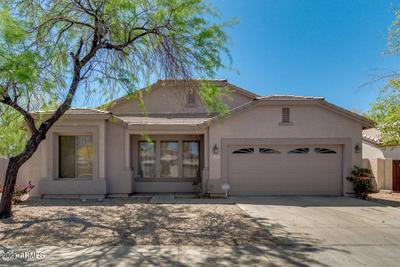 2401 W Ellis St, Phoenix, AZ 85041