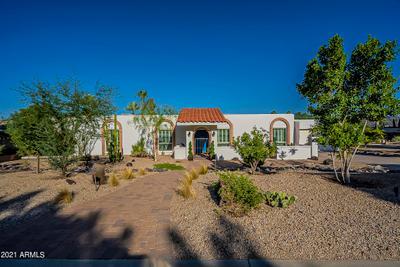 2402 E Brown St, Phoenix, AZ 85028